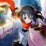 الأوفا القوة الخارقه المنتظر Zetsumetsu Kigu Shoujo Amazing Twins OVA 01 مترجم وحصري وقبلالجميع